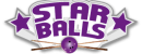 Starballs Bowling Enschede